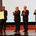 Press in Tajikistan reports Gurminj Museum receiving Aga Khan Music Awards